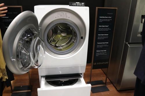 خرید لباسشویی,تعمیر ماشین لباسشویی در مشهد