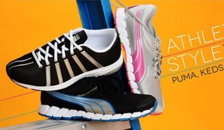 خرید کفش در تلگرام , کانال خرید کفش و کتونی , خرید کفش اسپرت جدید , خرید کفش مردانه , خرید کفش ورزشی , فروش کفش دخترانه